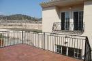 End of Terrace home in Valencia, Alicante...