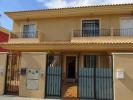 Town House for sale in Murcia...