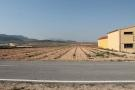 Land in Jumilla, Murcia, Spain for sale
