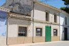 Country House for sale in Pinoso, Alicante, Spain