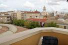 2 bedroom Apartment in Pinoso, Alicante, Spain