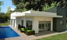 3 bed new development in Pinoso, Alicante, Spain