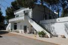Country House in Pinoso, Alicante, Spain
