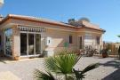 3 bed Villa in Fortuna, Murcia, Spain