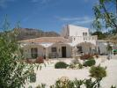 Villa in Barinas, Murcia, Spain