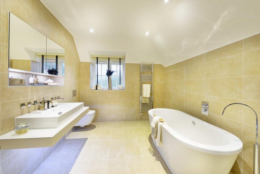 White Floating Sink Bathroom Design Ideas Photos Inspiration Rightmove Home Ideas
