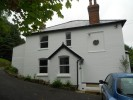 4 bed Detached house to rent in Ryall, Bridport