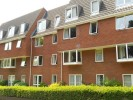 1 bed Flat in Homeville House, Yeovil