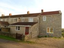 Cottage to rent in The Terrace, Yeovilton