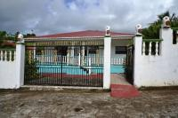 Kingstown property for sale