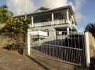 Duplex in Kingstown