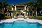 3 bed house in Bequia, Spring
