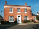 Photo of 4 Flintcombe Square,