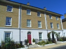 4 bed Town House in 65, Woodlands Crescent...