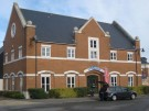 Photo of Paceycombe Way,