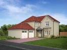 4 bedroom new property in Bruce Road, Crossgates...