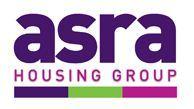 PA Housing, LHA ASRA (RELETS)branch details