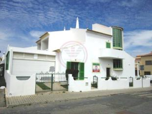 4 bedroom semi detached house for sale in Almancil, Loulé, Faro