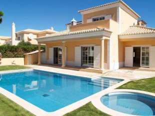 new development for sale in Algarve, Quinta Do Lago