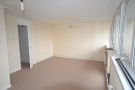3 bed Maisonette in Suffolk Square