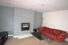 Maisonette to rent in Thorpe Road