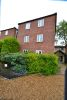 1 bedroom Flat to rent in Eastgate Place