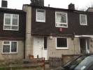 2 bed Terraced property in Felmersham Close...