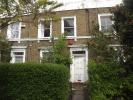 property to rent in Claylands Road, London, SW8