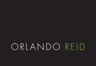 Orlando Reid, Londonbranch details