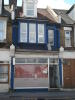 Restaurant for sale in Lower Addiscombe Road...