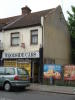 Shop for sale in Woodside Green, London...