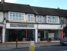 Shop for sale in Streatham Road, Mitcham...