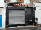 property for sale in Clifford Road,