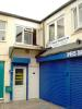 property for sale in Hermitage Lane,