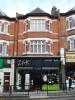 property to rent in Woodcote Road,