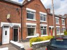 Flat to rent in Smallman Road, Crewe...