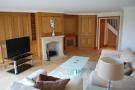 3 bed Apartment to rent in Riviera Court...