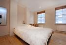 Apartment to rent in Alie Street, London, E1