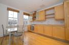 2 bed Flat to rent in Atlantis House, London...