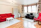 Flat in Marlyn Lodge, London, E1