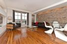 2 bedroom Flat to rent in St Thomas Wharf, London...