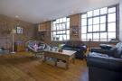3 bed Apartment in Hooper Street, London, E1