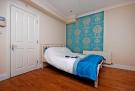Apartment in Alie Street, London, E1
