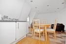 Apartment to rent in Chapel Market, London, N1