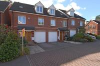 4 bed Town House for sale in The Limes, Bracknell