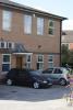 property to rent in Unit 1, Sherwood Court, Sherwood Street, Mansfield, Nottinghamshire  NG18 1ER