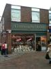 property to rent in High Road,