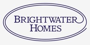 Brightwater Homes, Mansfieldbranch details