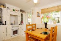 3 bedroom Terraced property in Little Ringdale...