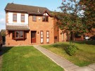 4 bedroom Detached property in 29 Bowness Avenue...